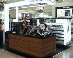 MCM - La Verpillière - Nos domaines de compétences - Mobilier de vente