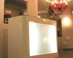 MCM - La Verpillière - Nos domaines de compétences - Mobilier d'ambiance